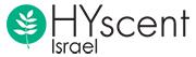 HYscent Israel