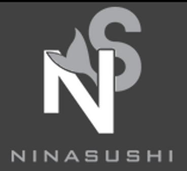 ninasushi_03