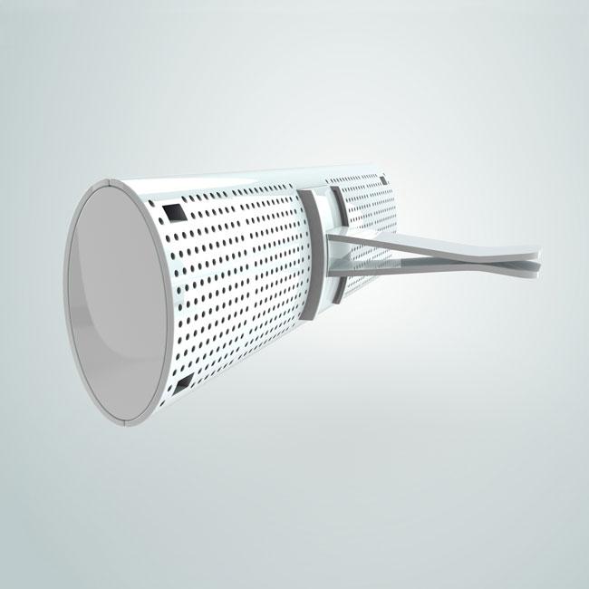 invent-scent-diffuser-clip-650px