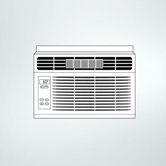 invent-scent-diffuser-fan-diagram-650px