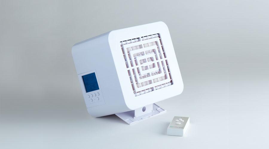 stealth-scent-diffuser-fragrances-remote-control-900px
