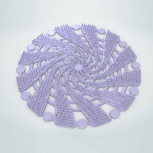 vortex-urinal-refreshner-lavender-650px
