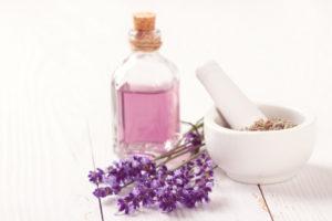 מפיצי ריח אוטומטיים - כל היתרונות