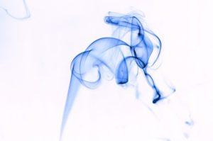 האם ריח טוב בהכרח מעיד על ניקיון?